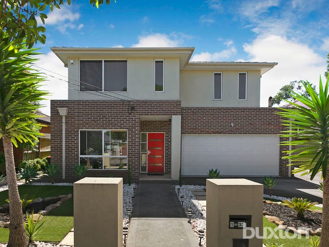 1/33 Fifth Avenue, Chelsea Heights, Vic 3196