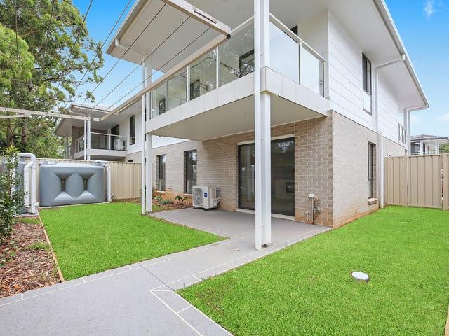 4 Toorak Court, Port Macquarie, NSW 2444