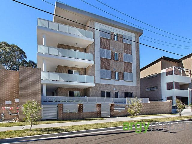 8/2 St Andrews Place, Dundas, NSW 2117