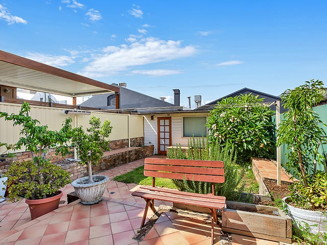 66 Albert Street, Leichhardt, NSW 2040