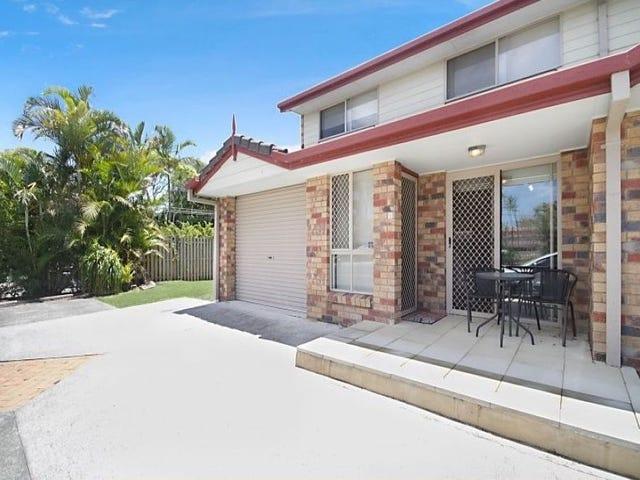 1/94 Kennedy Drive, Tweed Heads West, NSW 2485