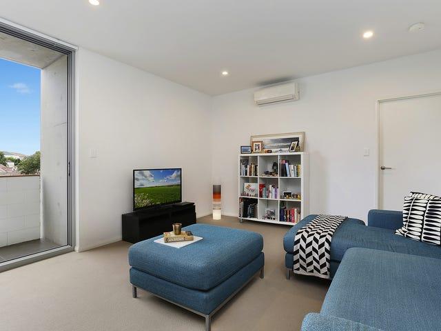 209d/359 Illawarra Road, Marrickville, NSW 2204