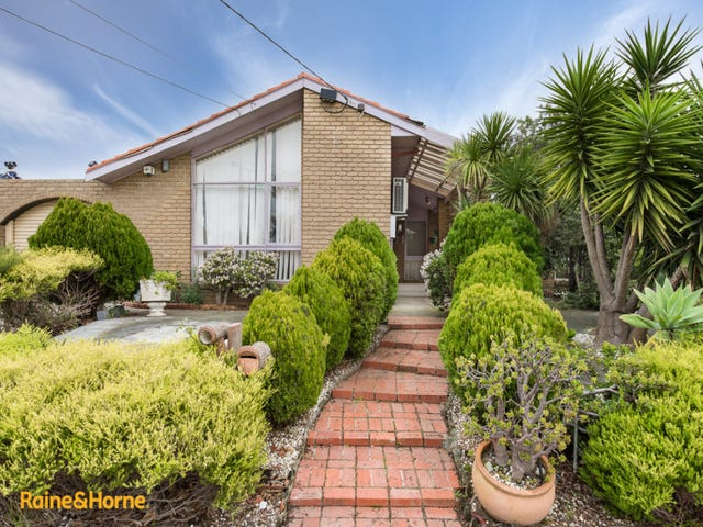 42 Liverpool Drive, Keysborough, Vic 3173