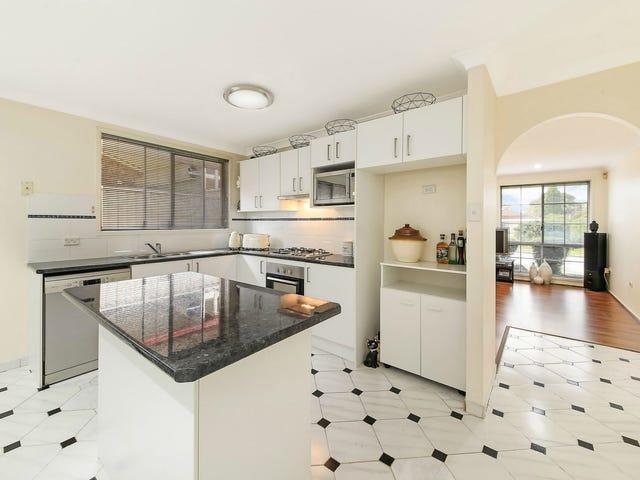 226 Swallow Drive, Erskine Park, NSW 2759