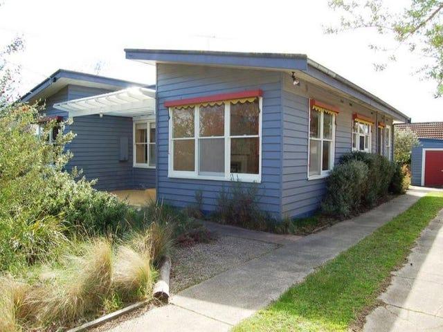 59 Powell Street West, Ocean Grove, Vic 3226