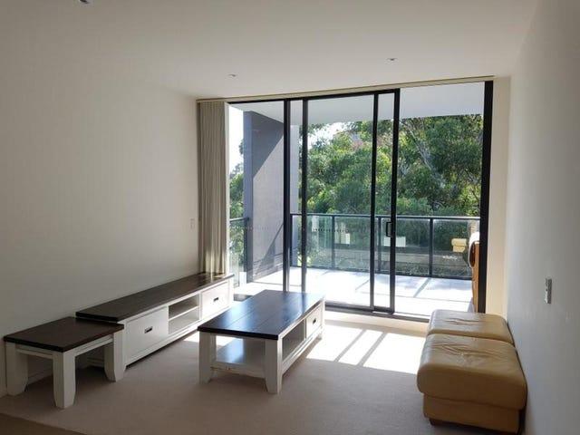C702/8 Saunders Close, Macquarie Park, NSW 2113