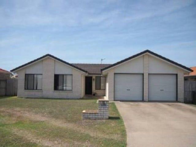 45 Wide Bay Drive, Eli Waters, Qld 4655