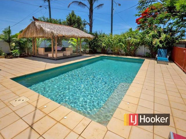 595 Oxley Avenue, Scarborough, Qld 4020