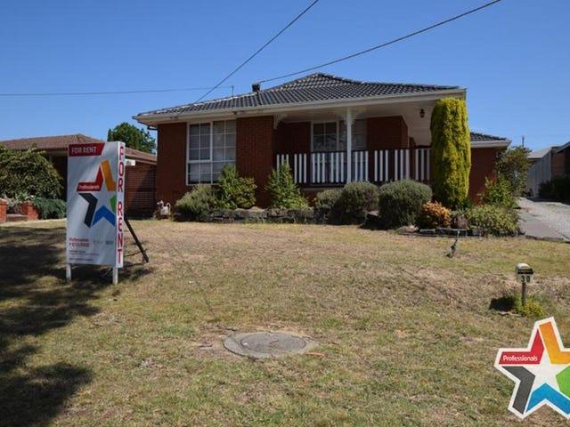 30 Carole Avenue, Chirnside Park, Vic 3116