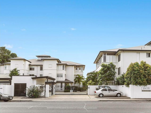 34/164 Spence Street, Bungalow, Qld 4870