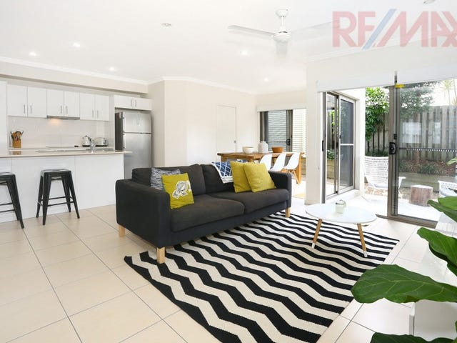 3/17 Entry Dr, Merrimac, Qld 4226