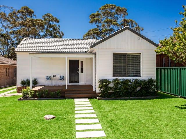 8 Meads Avenue, Tarrawanna, NSW 2518