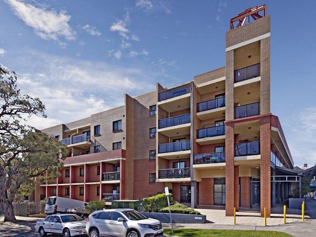 24/143 Parramatta Rd, Concord, NSW 2137