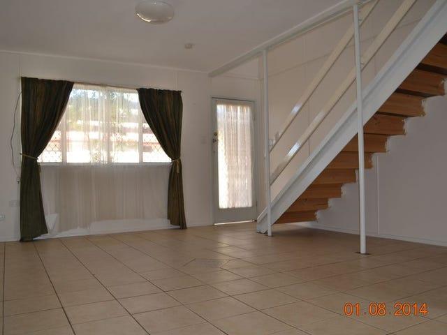 Unit 3/85 Woongarra Street, Bundaberg West, Qld 4670