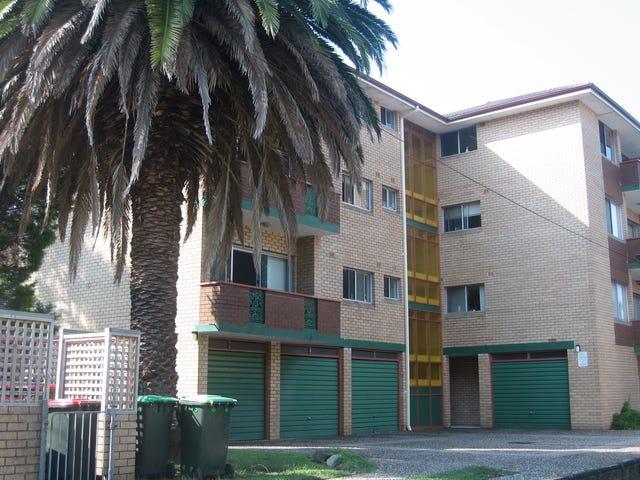 9/10 College Street, Drummoyne, NSW 2047