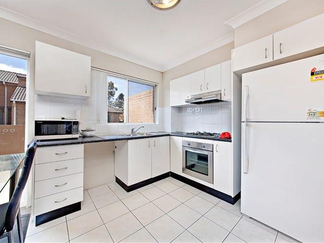 18/101 Arthur Street, Homebush West, NSW 2140