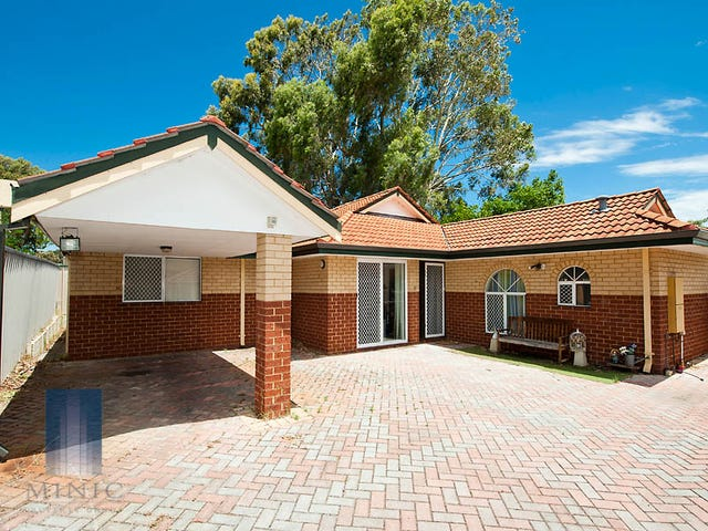 84B Walpole Street, Bentley, WA 6102