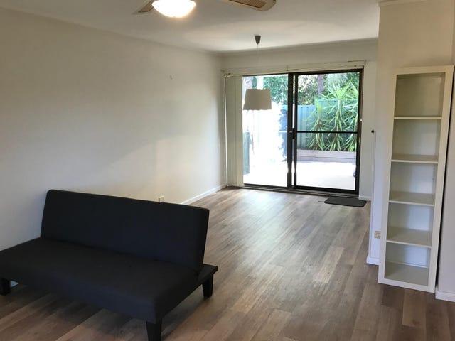 7/94 Shoalhaven Street, Nowra, NSW 2541