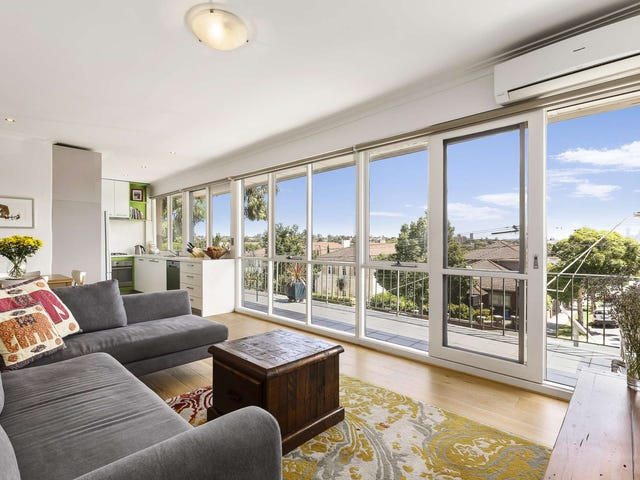 8/488 Glenferrie Road, Hawthorn, Vic 3122