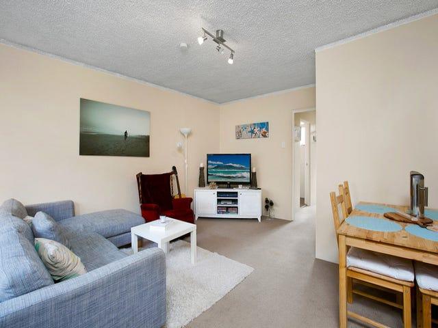 12A/31 Gladstone Street, Newport, NSW 2106