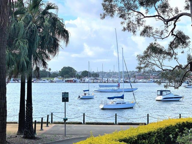 104/29-31 Margaret Street, Rozelle, NSW 2039