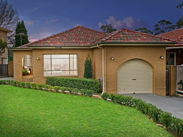 39 Gwendale Crescent, Eastwood, NSW 2122