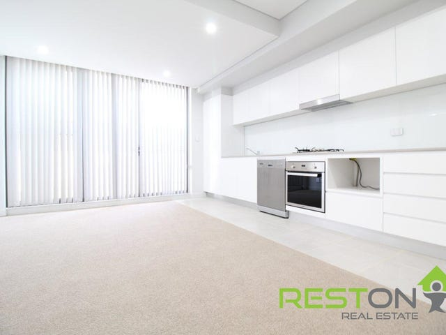 1/153 Hoxton Park Road, Cartwright, NSW 2168