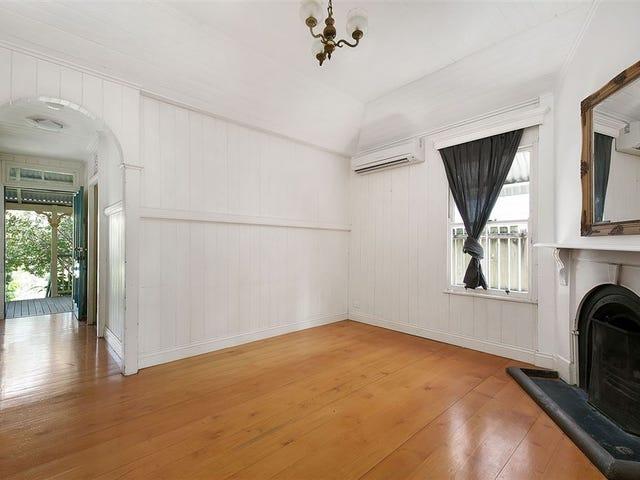 177 Empress Terrace, Bardon, Qld 4065