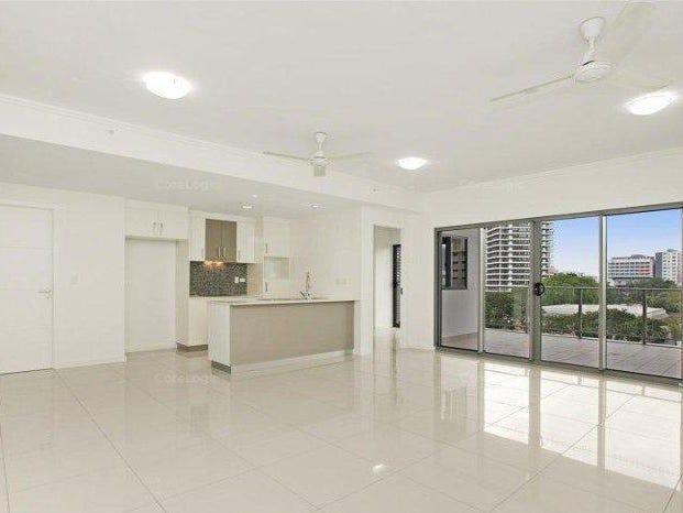 40/108 Mitchell Street, Darwin City, NT 0800