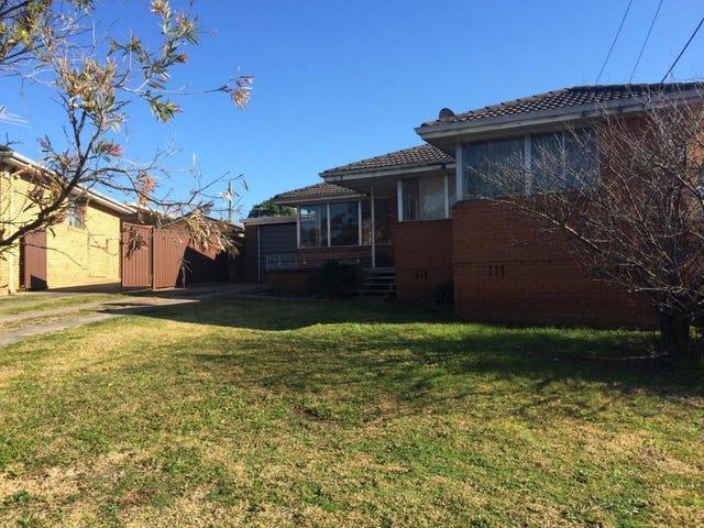 24 Carolyn Street, Greystanes, NSW 2145