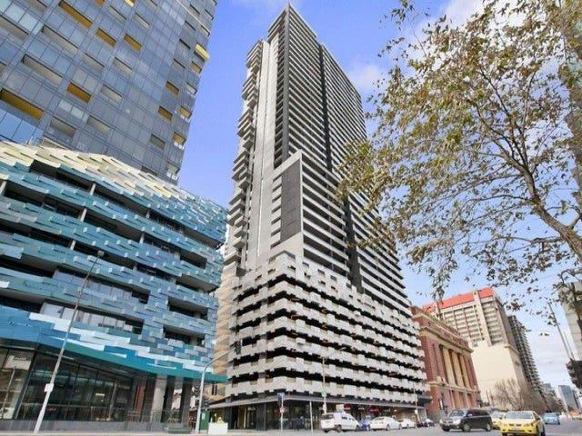 902/200 Spencer Street, Melbourne, Vic 3000