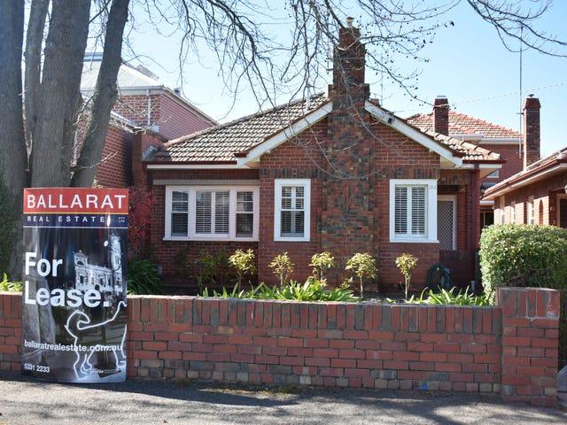 18a Talbot Street North, Ballarat Central, Vic 3350
