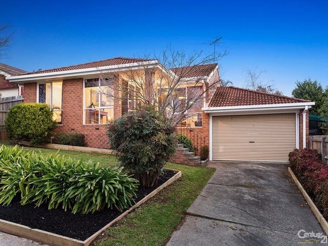 15 Amelia Close, Beaconsfield, Vic 3807