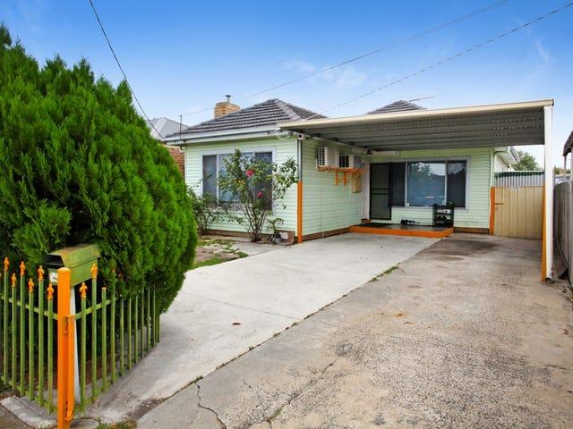 174 Forrest Street, Ardeer, Vic 3022