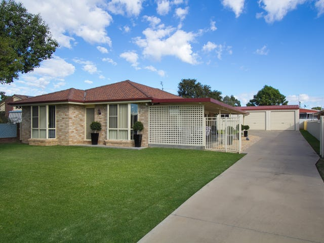 75 Blaxland Way, Tamworth, NSW 2340