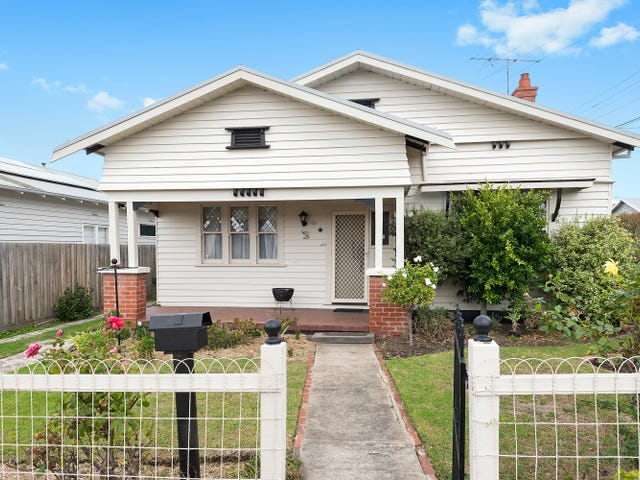2 Birch Street, North Geelong, Vic 3215
