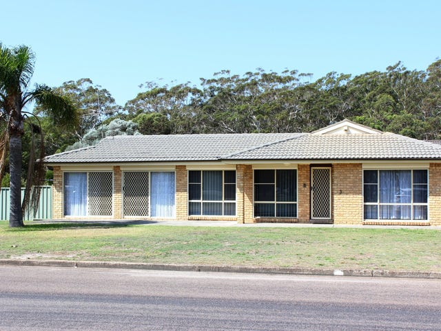 3 Essington Way, Anna Bay, NSW 2316