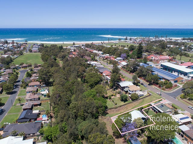 54A Hutton Avenue, Bulli, NSW 2516