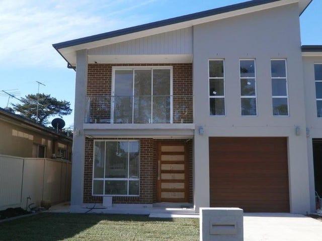 3B Third Avenue, Loftus, NSW 2232