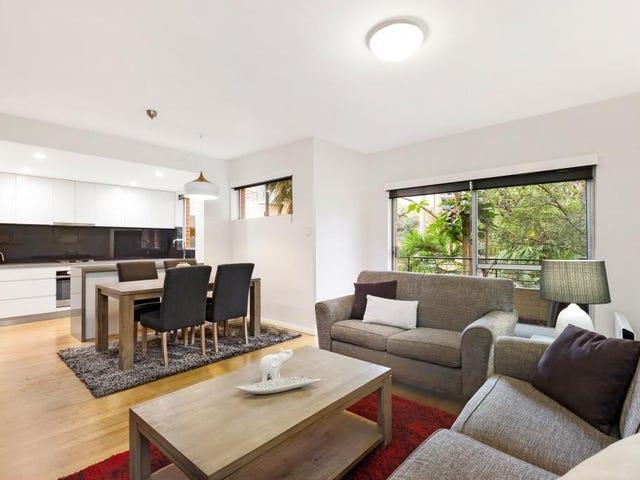 1/13-17 Murray Street, Lane Cove, NSW 2066