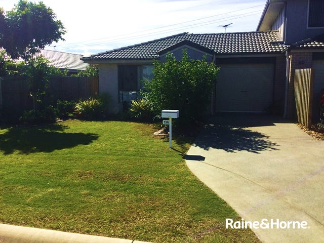 13a Paddington St, Bellmere, Qld 4510