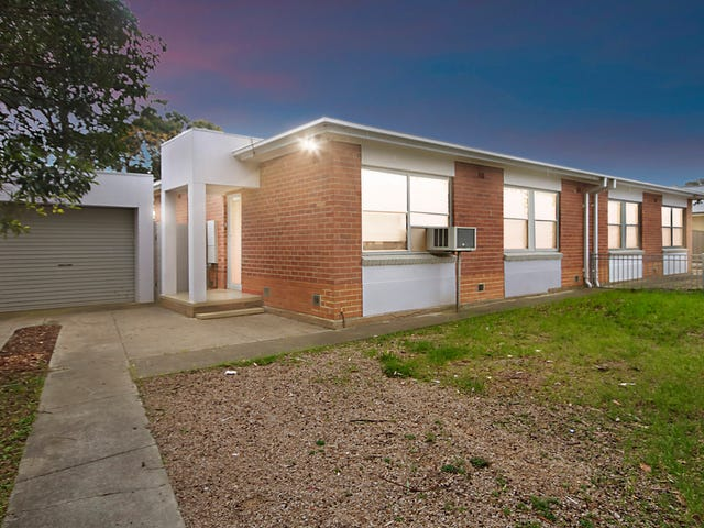 27 Harrow Crs, Salisbury North, SA 5108