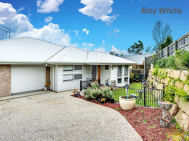 1/17 Faustina Close, Augustine Heights, Qld 4300