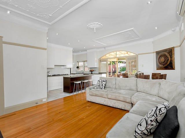 103 Cheltenham Road, Burwood, NSW 2134