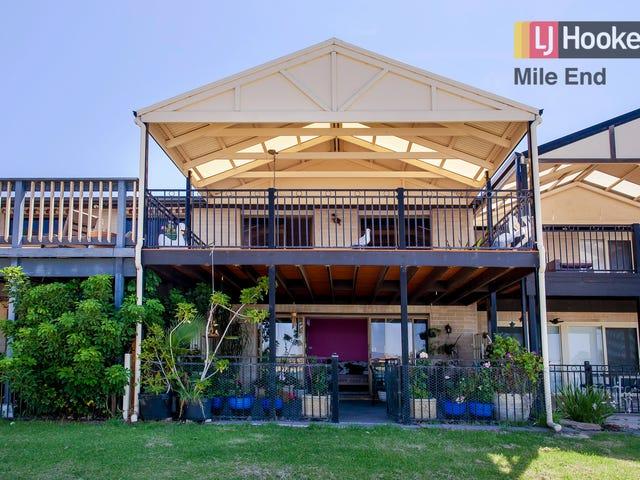 47 Dotterel Drive, Semaphore Park, SA 5019