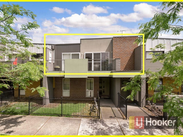 91A Keneally Street, Dandenong, Vic 3175