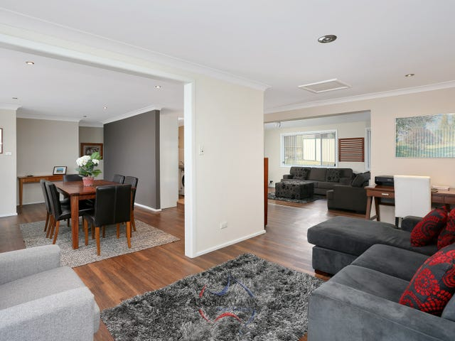 9 Topeka Glen, St Clair, NSW 2759