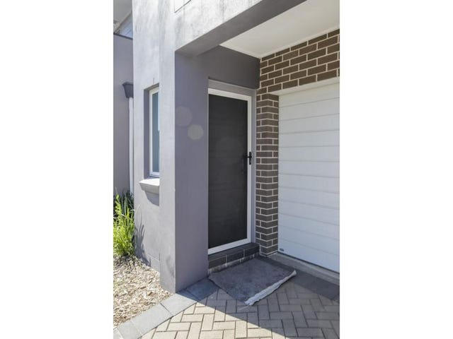 13 Woodman Street, Penrith, NSW 2750