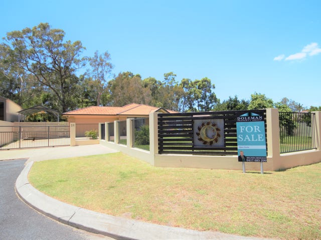 26 Petrel Place, Jacobs Well, Qld 4208