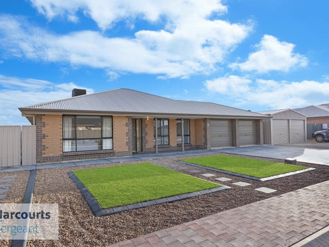 41 Walter Avenue, Two Wells, SA 5501